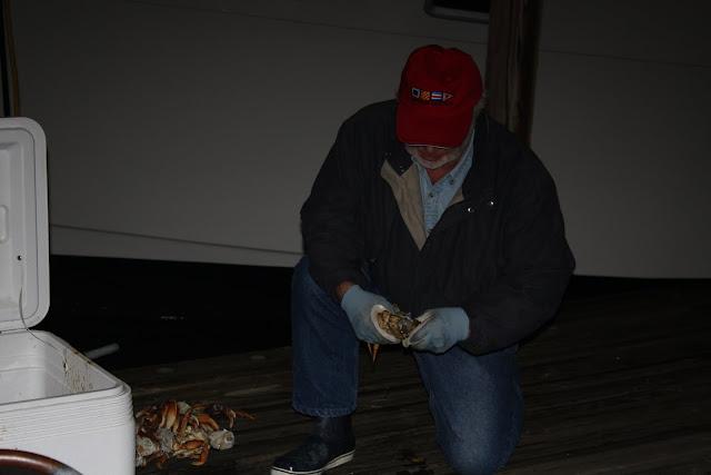 2010 Crab Feed - IMG_5584.JPG