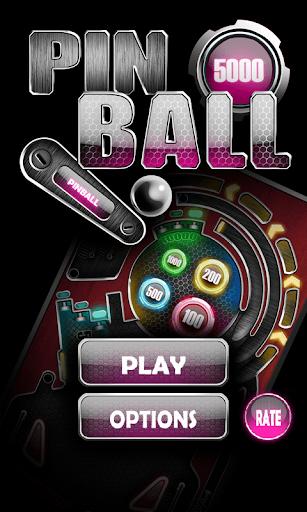 Pinball Pro screenshot 6