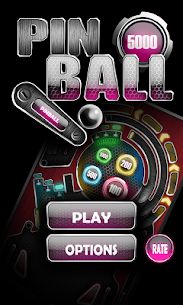Pinball Pro App Download For Android 6
