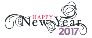 Happy-New-Year-2017-Png-55-2-1024x397