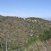 laguna-coast-wilderness-el-moro-038.jpg