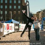 2014.04.16 Alma Linnasprint 2014-I Tallinna etapp - AS20140416LSTLN_049S.JPG