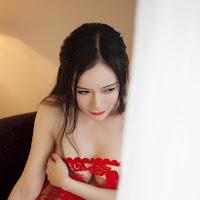 [XiuRen] 2014.01.31 NO.0096 nancy小姿 0018.jpg