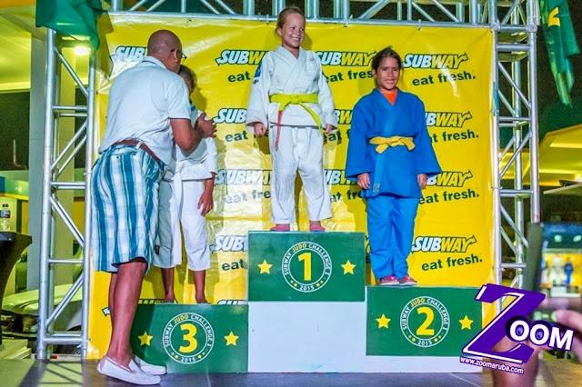 Subway Judo Challenge 2015 by Alberto Klaber - Image_109.jpg