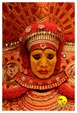 DSC_0033_keralapix.com_theyyam