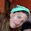 Fernanda Martínez's profile photo