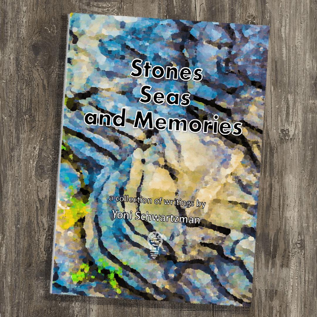 Stones-Seas-Memories