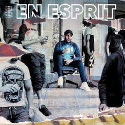 CD Heuss L'enfoiré - En esprit 2019 (Torrent) download