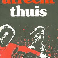 FCU Programmaboekjes 1975-76