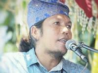 *CSR Hilang Ditelan Lubang Tambang, Tokoh Pemuda Desa Sangiang Pertanyakan Kewajiban PT.JMK*