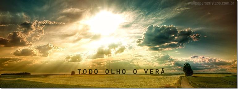 capa-facebook-cristao-hd-todo-olho-o-verá-nuvens-sol-luz_850x315