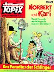 Topix 21 - Norbert und Kari - Das Paradies der Schlingel.jpg