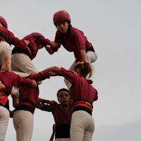 Actuació Festa Major Castellers de Lleida 13-06-15 - IMG_2145.JPG