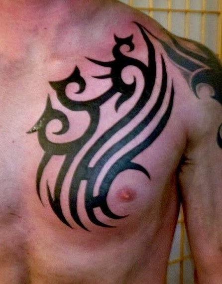 tatuagens_tribais_7