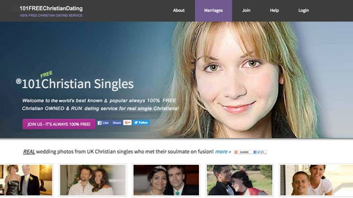2 cupid dating site