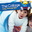 The Cottage Day Nursery's profile photo