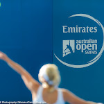 Ambiance - Brisbane Tennis International 2015 -DSC_1834.jpg