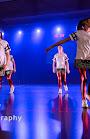 Han Balk Voorster Dansdag 2016-4849.jpg