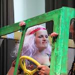 Dorpsfeest 2015-IMG_9078.jpg
