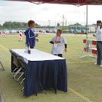 Sponsorloop Rabobank 03-09-2008 (16).JPG