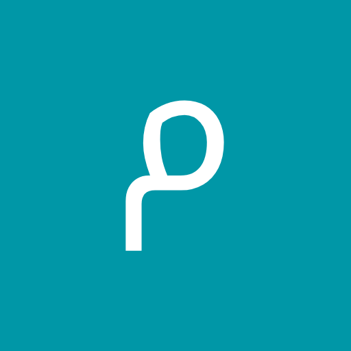 Psiphon – Apps on Google Play