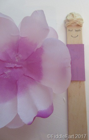 [Flower+Fairy+5%5B7%5D]