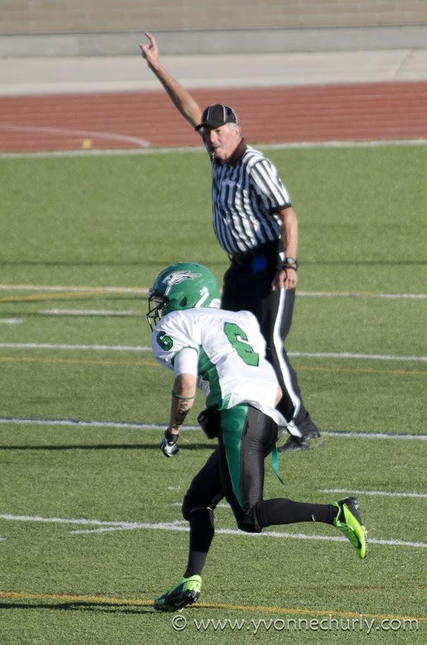 2012 Huskers at Broncos - _DSC7013-1.JPG