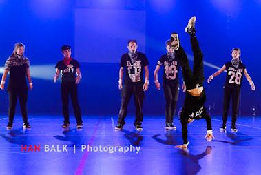 Han Balk Voorster Dansdag 2016-4728.jpg