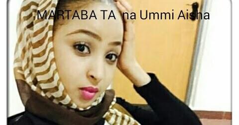 hausa novel blog: MARTABA TA 1-50