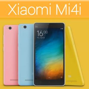 Spesifikasi Harga Kelebihan Xiaomi mi4i