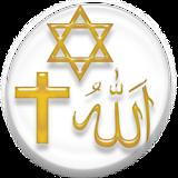 Símbolos Religiones