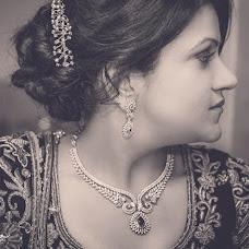 Wedding photographer Sanhita Aggarwal (aggarwal). Photo of 15.06.2015