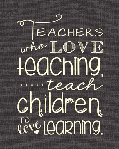 Image of: Love Quotes Quotes On Teacher Student Relationship Quote Ideas 40 Really Best Quotes About Teacher With Pictures To Share This Year
