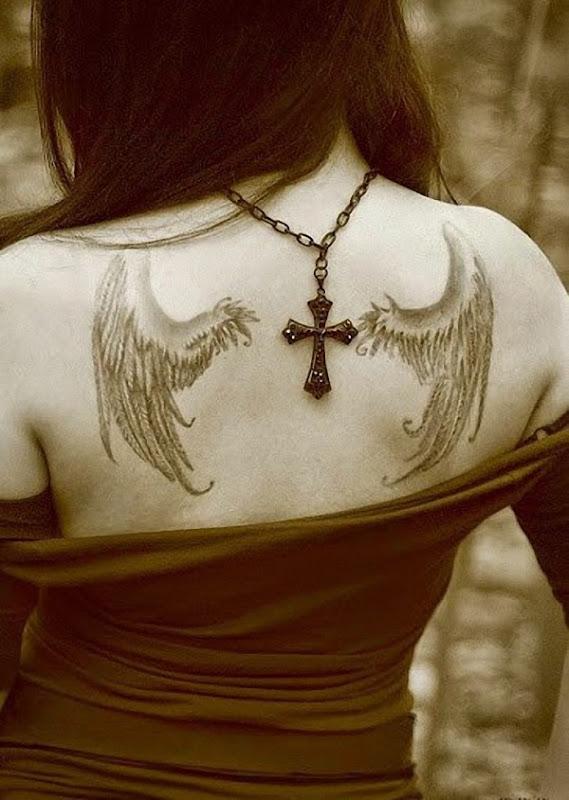 angel_tatuagens_38