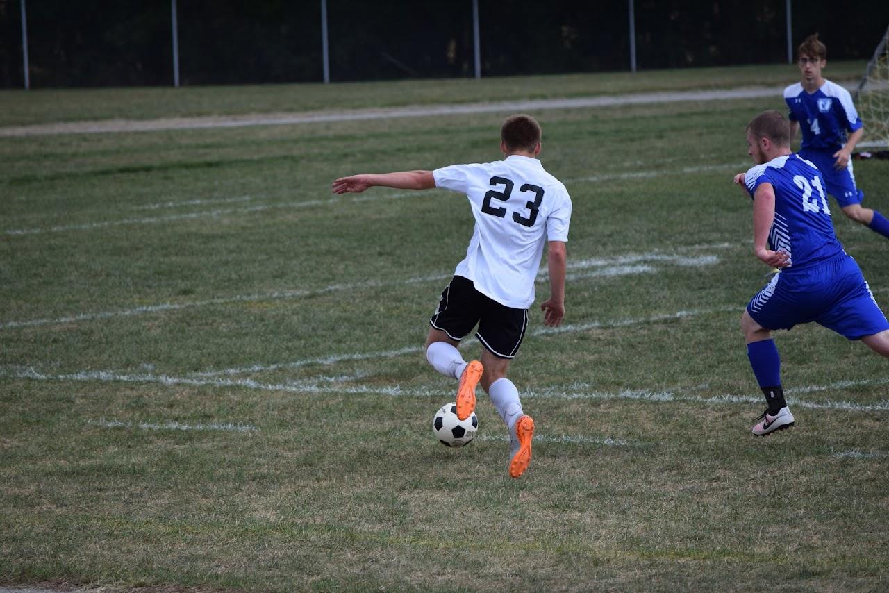 Boys Soccer Minersville vs. UDA Home (Rebecca Hoffman) - DSC_0472.JPG