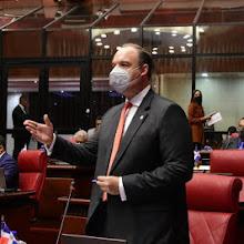 Senado aprueba resolución para reconstrucción de tramo carretero en Barahona
