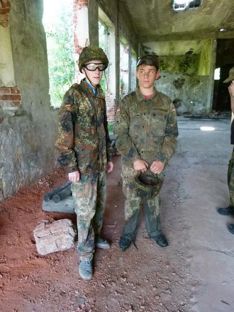 Obóz Ustrzyki 2015 - P1130700_1.JPG
