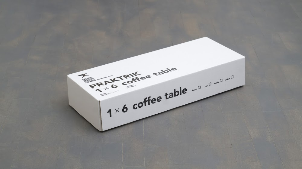 1 × 6 CoffeeTable 1x6-package-1.jpg