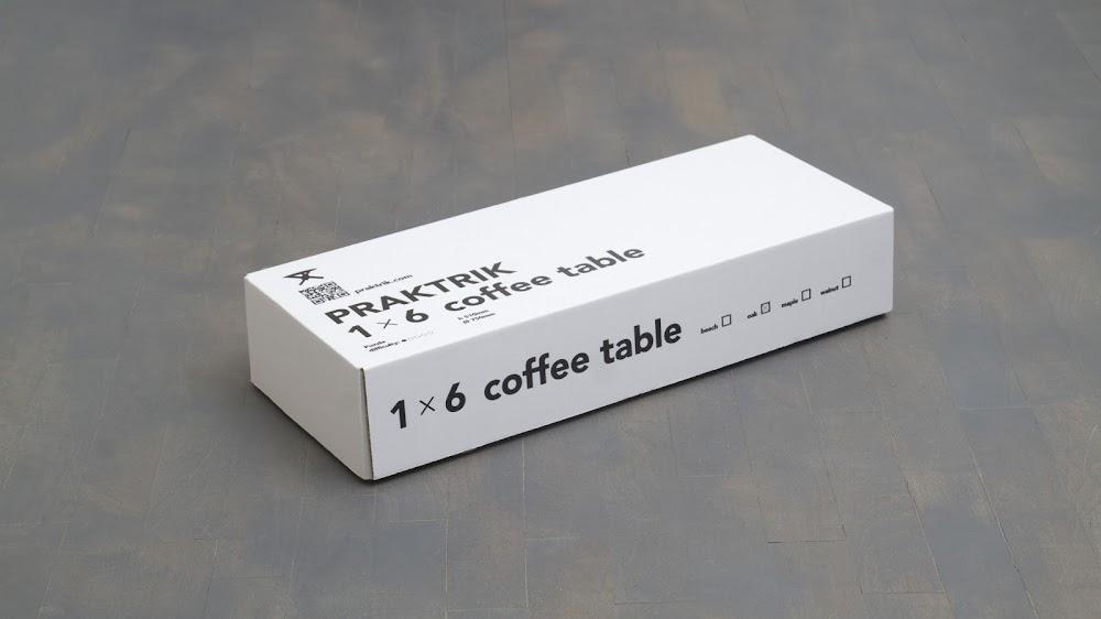 1 × 6 CoffeeTable 1x6-package-1.jpg