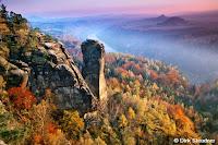 Herbst am Teufelsturm (http://www.Naturfoto-Steudner.de)