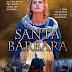Santa Bárbara (Mkv - 2012) - 720p HD + Audio Dual + Subs