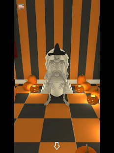 Game Escape Game: Spooky APK for Windows Phone
