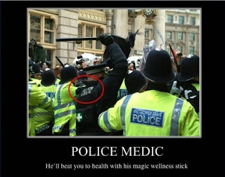 police medic motivational, motivational police, funny motivational pictures, motivational posters, funny motivational