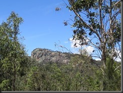 171103 002 Bluff Rock