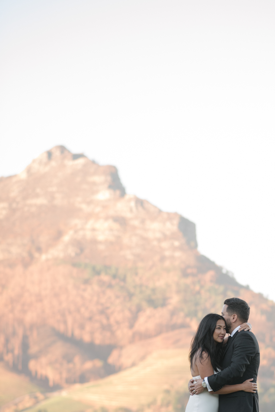Grace and Alfonso wedding Clouds Estate Stellenbosch South Africa shot by dna photographers 813.jpg