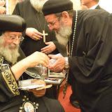 H.H Pope Tawadros II Visit (2nd Album) - DSC_0907%2B%25282%2529.JPG
