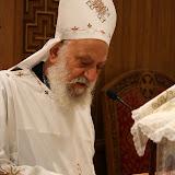 Pentecost - 2010 - IMG_1459.JPG