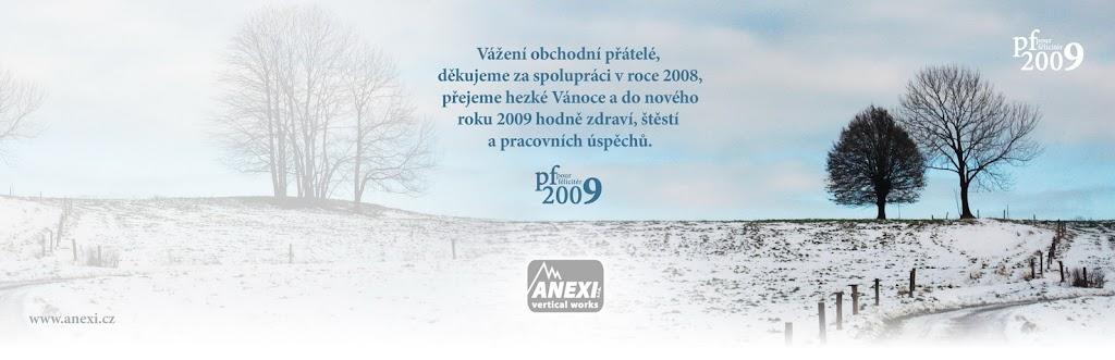 anexi_lic_001 copy
