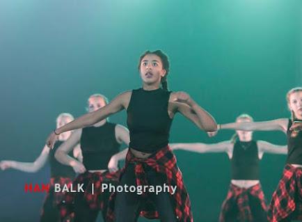 Han Balk VDD2017 ZO middag-9604.jpg