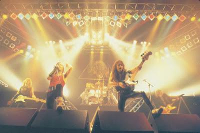 tbotr-1982-band